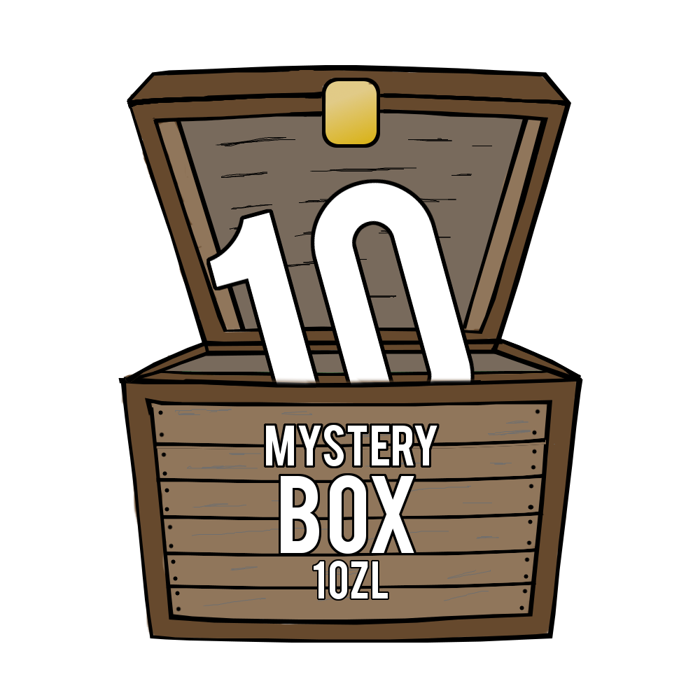 MysteryBox10.png