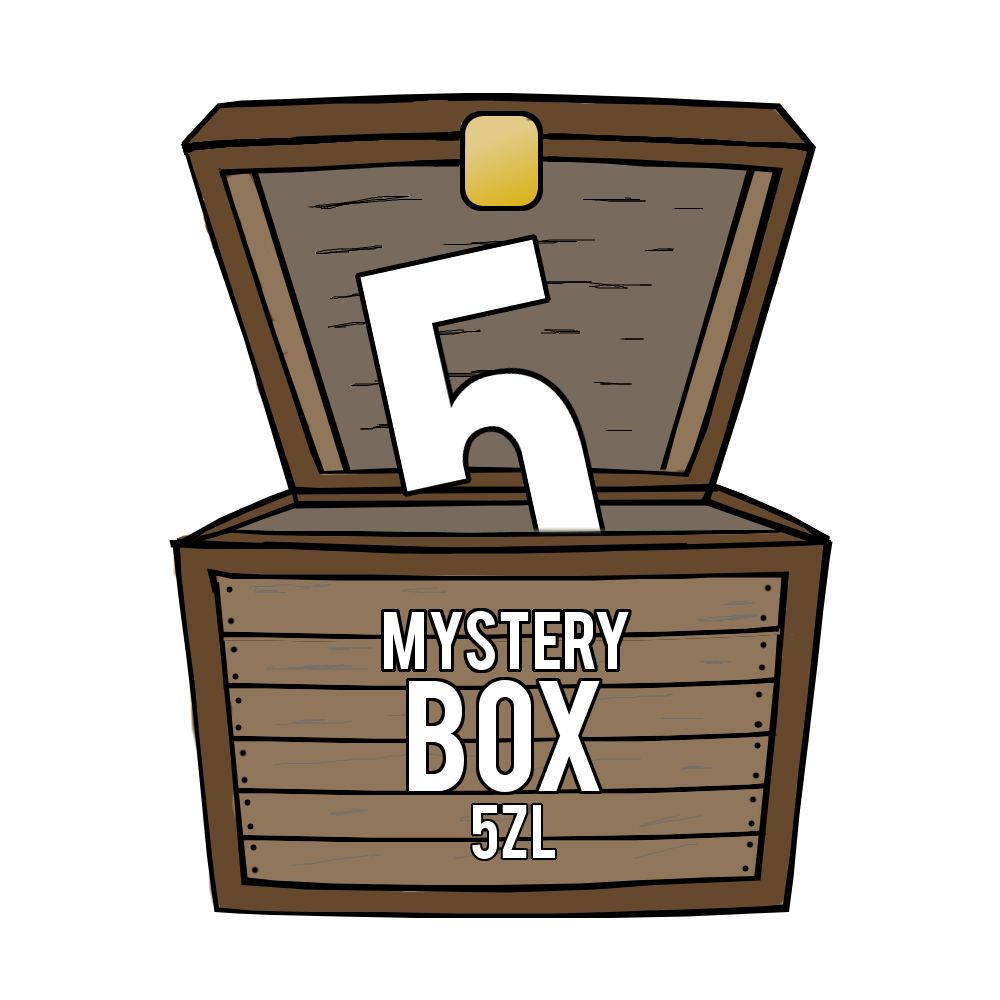 MysteryBox5.png