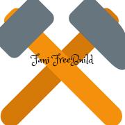 Fani FreeBuild