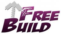 TEAM FreeBuild