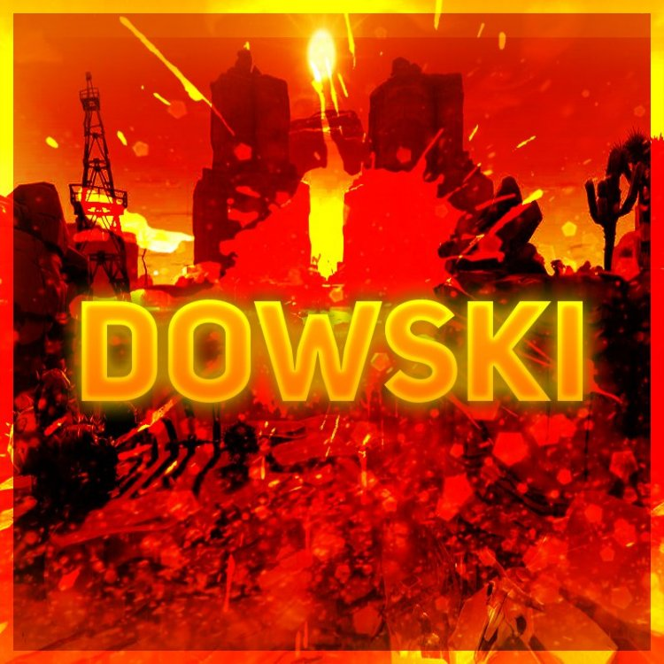 Dowski.thumb.jpg.f1712cf51d6556abd0a162d8d45c6b61.jpg