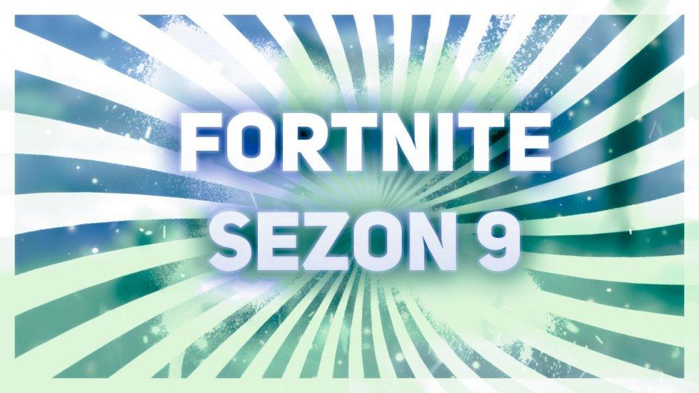 Fortnite_miniaturka.thumb.jpg.81fe73a148186289d018d3ae8cd7f44d.jpg