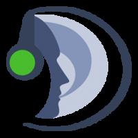 Użytkownicy TeamSpeak'a - łączmy się!