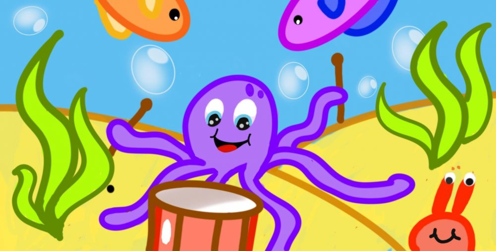 octopuska1.thumb.jpg.00592a9390e60cc8f5b9715ee5bc8e5f.jpg