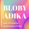 Bloby Adika