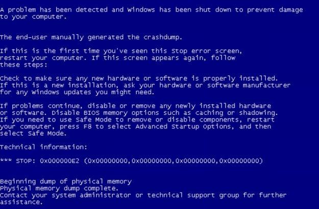 large-BSoD-Windows-XP.jpg