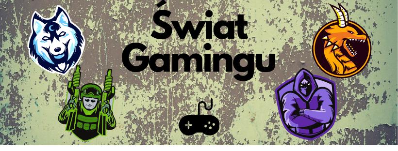 Świat Gamingu