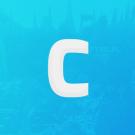 Fanklub Crafted.pl
