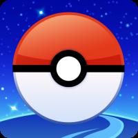[BETA] Pokemon GO