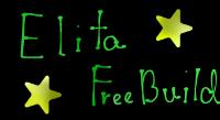 Elita Freebuild'a