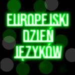 EuropejskiDzienJezykow