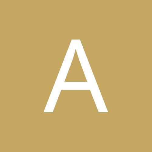 AdamosPlay