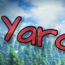 Yarcio
