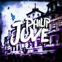 PhilipJuve