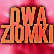 Dwa_ziomki _YT