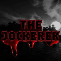 TheJockerek