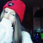 _Dolcia_