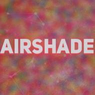 Airshade