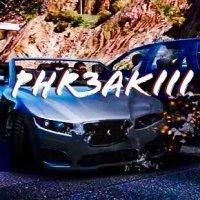 phr3akiii
