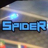 SpiderEz