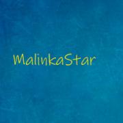 MalinkaStar