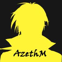 AzethMeron