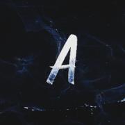 adix237