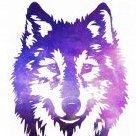 WolfuChan