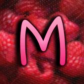 Malinowaa27