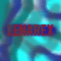 lenareX