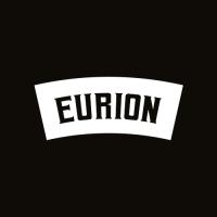 Eurion