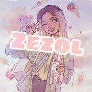 zezol_xD