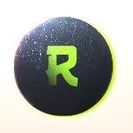 Regus_