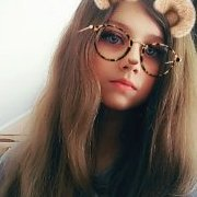 Nataleczka_Love