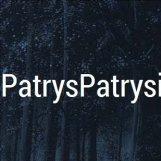 PatrysPatrysieQ