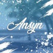 Ansyn
