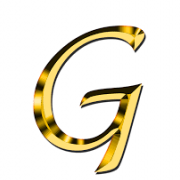 Gihu_