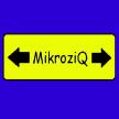 Mr_MiK