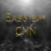 Exstrem