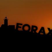 Forax