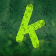 77kiwi77