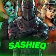 SashieQ