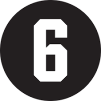 Szesc6