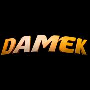 dam3kster