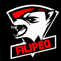 Filipeq_YT