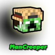 ManCreeper206_