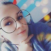 nata_salamonkq