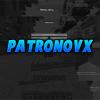 Patronovx