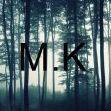 Milosz_20