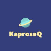 KaproseQ_MC